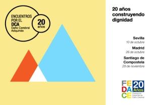 Encuentros_DCA_Banner_01